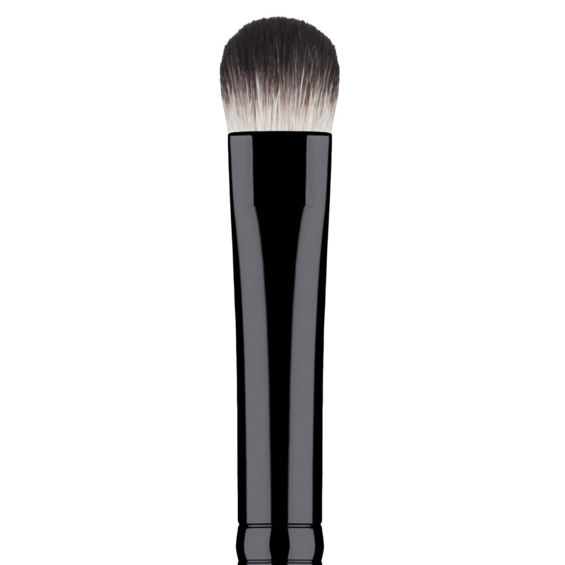 SMALL SHADOW BRUSH |  | Eddie Funkhouser® Cosmetics