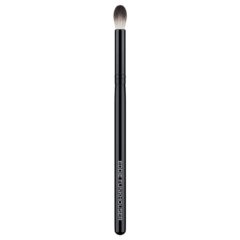 TAPERED BLENDING BRUSH |  | Eddie Funkhouser® Cosmetics