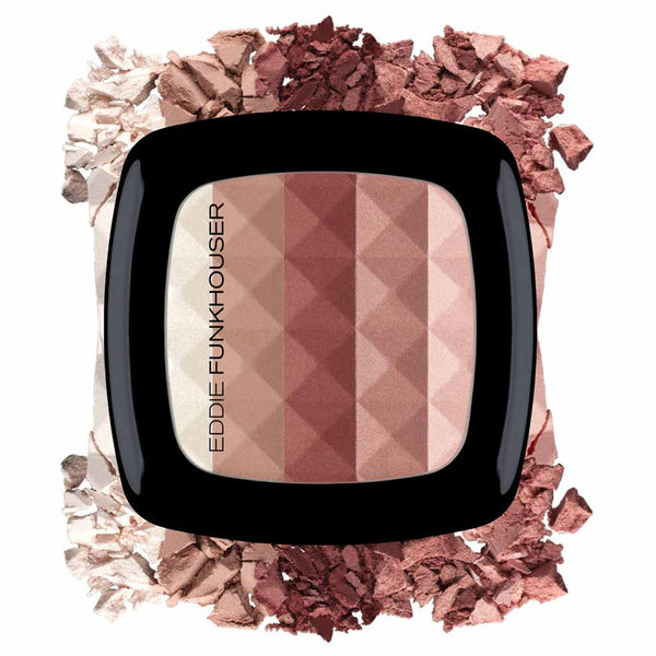 ULTRA DEFINITION BRONZE & SCULPT POWDER