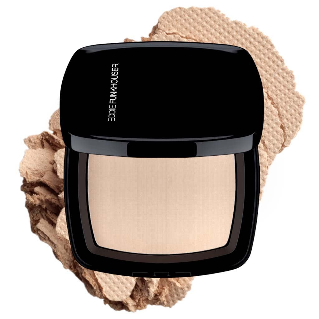 ULTRA DEFINITION PERFECTING POWDER® |  | Eddie Funkhouser® Cosmetics