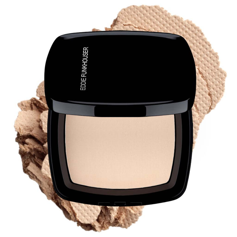 ULTRA DEFINITION PERFECTING POWDER®,  - EDDIE FUNKHOUSER® Cosmetics
