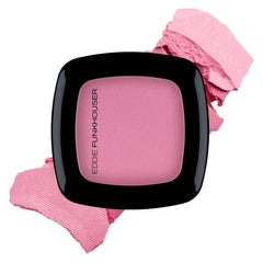 EDDIE FUNKHOUSER Ultra Intensity Cheek Color - Peep Show