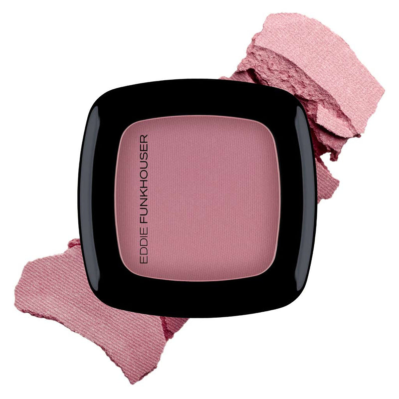 ULTRA INTENSITY CHEEK COLOR,  - EDDIE FUNKHOUSER® Cosmetics