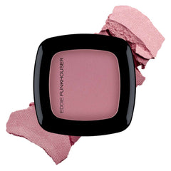 EDDIE FUNKHOUSER Ultra Intensity Cheek Color - Plum Crazy