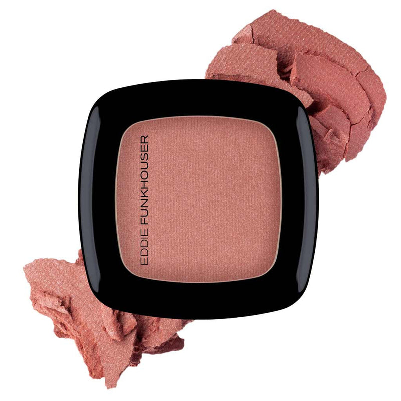 ULTRA INTENSITY CHEEK COLOR |  | Eddie Funkhouser® Cosmetics