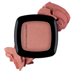 EDDIE FUNKHOUSER Ultra Intensity Cheek Color - A Little Toasted