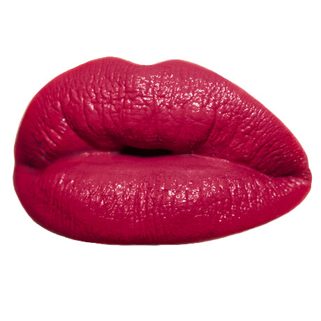 HYPERREAL® NOURISHING LIP COLOR - IGNITION, Lip - EDDIE FUNKHOUSER® Cosmetics