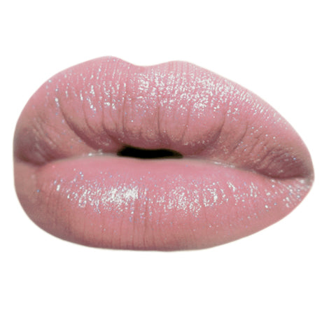 CHROMOGRAPHIC® LIP COLOR - LOVE FROZE | Lip | Eddie Funkhouser® Cosmetics