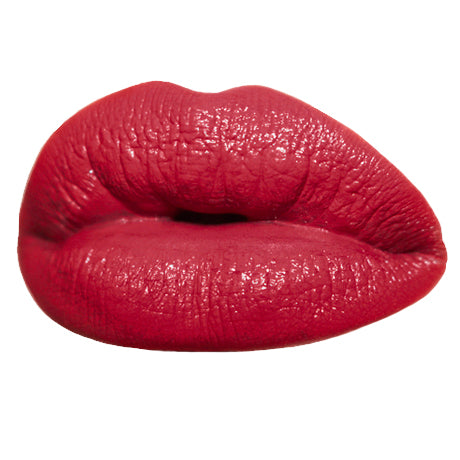 CHROMOGRAPHIC® LIP COLOR - PULP FICTION, Lip - EDDIE FUNKHOUSER® Cosmetics
