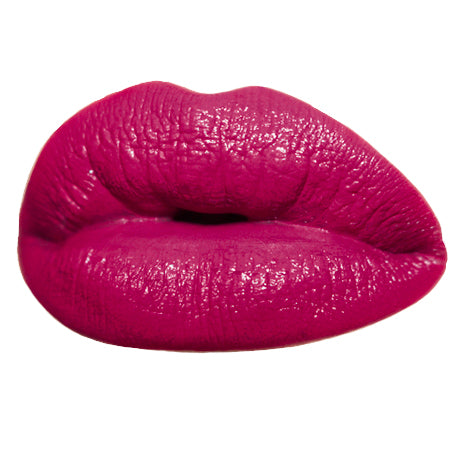HYPERREAL® NOURISHING LIP COLOR - QUIET RIOT | Lip | Eddie Funkhouser® Cosmetics