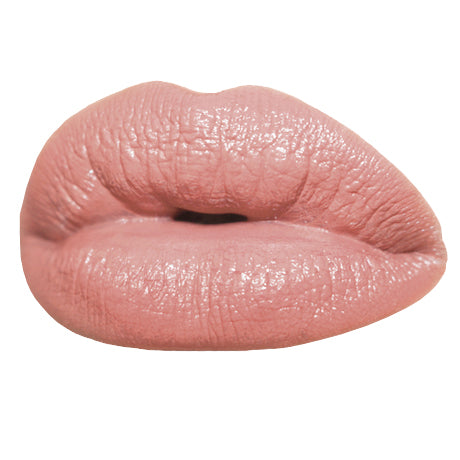 CHROMOGRAPHIC® LIP COLOR - SKINNY DIP, Lip - EDDIE FUNKHOUSER® Cosmetics