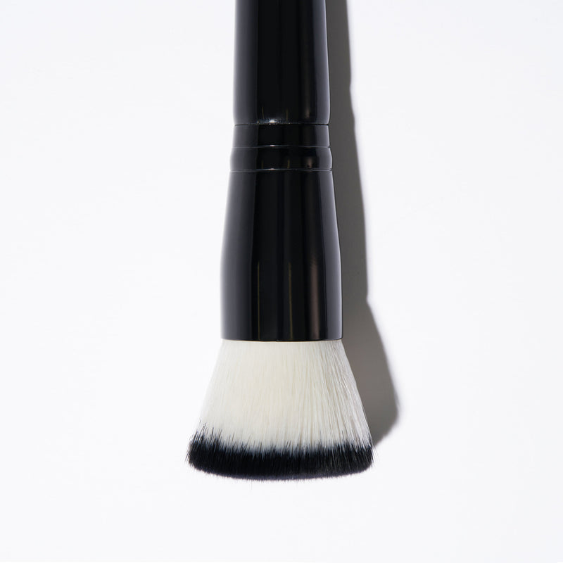 Pro Synthetic Brush Essentials
