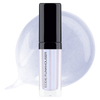 CHROMOGRAPHIC EYE GLOSS TRIO | Eye | Eddie Funkhouser® Cosmetics