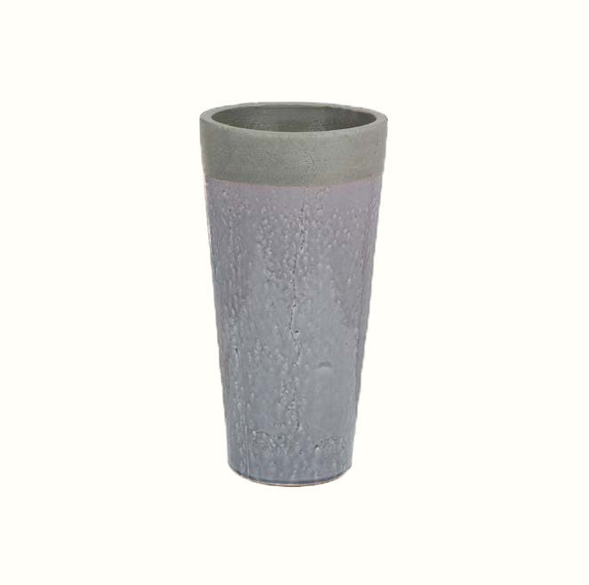 CERAMIC VASE (2 different variants)