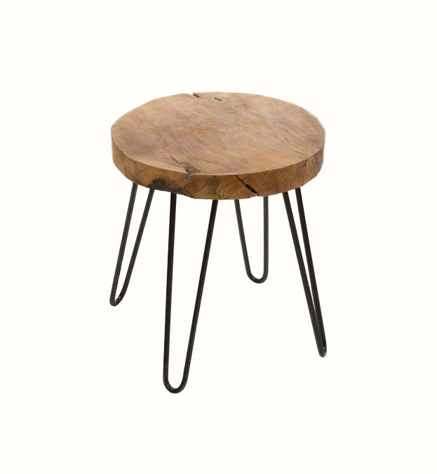 explore stools stool foter cheap wooden wood