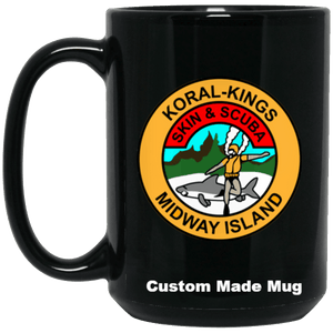Custom Coffee Mugs and Steins