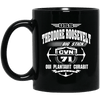 Image of USS Theodore Roosevelt CVN-71 Coffee Mugs