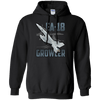 Image of EA-18 GROWLER T Shirts and Hoodies