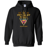 NAS Patuxent River T Shirts and Hoodies
