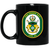 Image of USS Green Bay LPD 20 Coffee Mugs