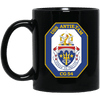 Image of USS Antietam CG-54 Coffee Mugs