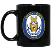 Image of USS San Jacinto CG-56 Coffee Mugs