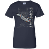 Image of F 14 Tomcat T Shirts and Hoodies