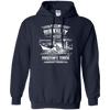 Image of USS Bulkeley DDG 84 T Shirts and Hoodies