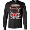 Jesus Christ and the Veteran T Shirts and Hoodies