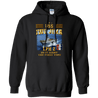 USS IWO JIMA LPH 2 T Shirts and Hoodies