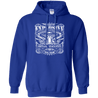 US NAVY EXPLOSIVE ORDINANCE DISPOSAL T Shirts and Hoodies