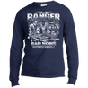 USS RANGER CVA CV 61 T Shirts and Hoodies