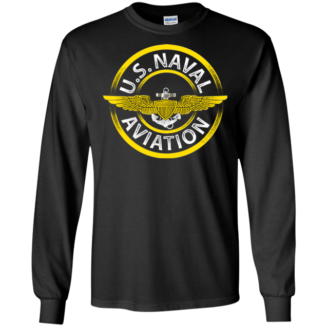 US NAVAL AVIATION T Shirts and Hoodies