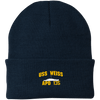 Image of USS Weiss APD 135 Caps