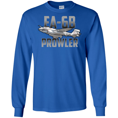 Image of PROWLER EA-6B T Shirts and Hoodies