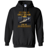 USS California CGN 36 T Shirts and Hoodies