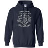 US NAVY COULD TRAVEL THE WORLD T Shirts and Hoodies