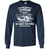 USS Shoup DDG 86 T Shirts and Hoodies