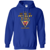Image of NAS Patuxent River T Shirts and Hoodies