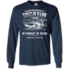 USS DECATUR DDG 73 T Shirts and Hoodies
