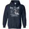 USS CAPE ST GEORGE CG 71 T Shirts and Hoodies