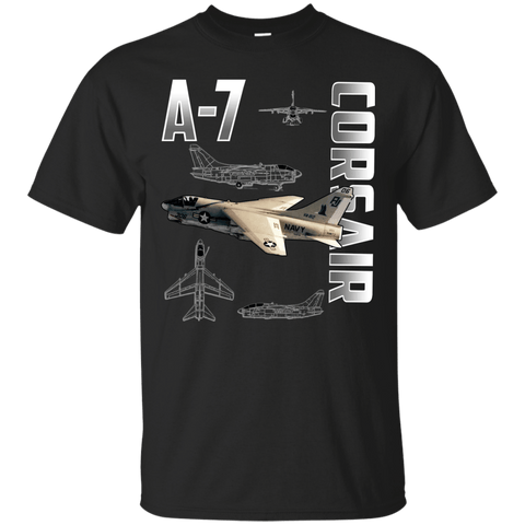 A 7 Corsair VA 82 T Shirts and Hoodies