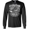 USS LEXINGTON CV 16 T Shirts and Hoodies