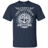 Chief Petty officer T Shirts and Hoodies