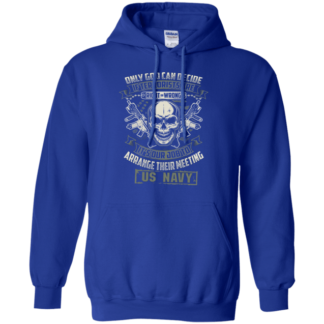 Are Terrorists Right? T Shirts and Hoodies