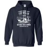 USS Stockdale DDG 106 T Shirts and Hoodies