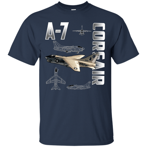 Image of A 7 Corsair VA 82 T Shirts and Hoodies