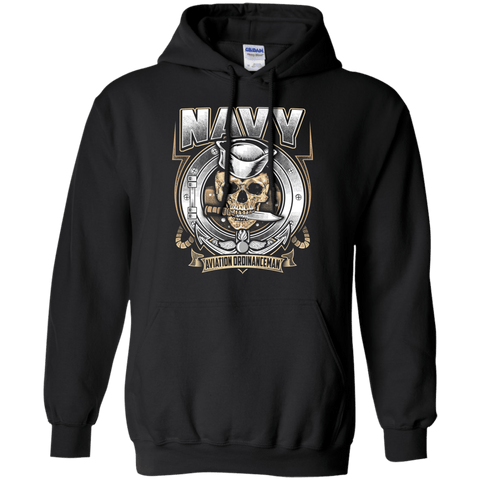 Aviation Ordnance T Shirts and Hoodies