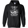 USS Gridley DDG 101 T Shirt and Hoodies