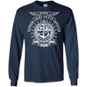 Senior Chief Petty Officer T Shirts and Hoodies